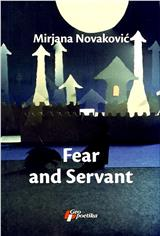 Fear and Servant