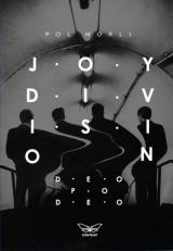 Joy Division – deo po deo