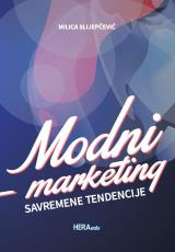 Modni marketing - savremene tendencije