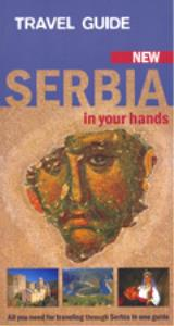 New Serbia in your hands