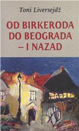 Od Birkeroda do Beograda - i nazad
