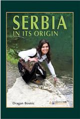 Serbia in its origin