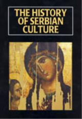 The History of Serbian Culture