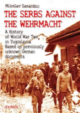 The Serbs against the Wehrmacht