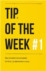 Tip of the week 1