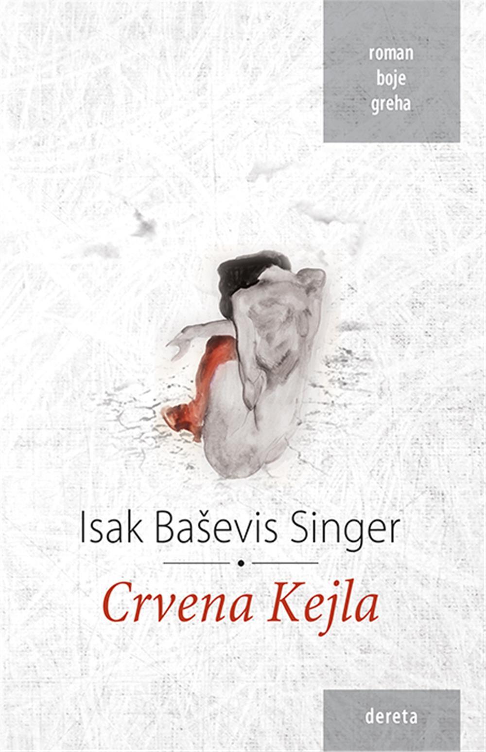 Preporučite knjigu - Page 8 Crvena-Kejla0-1000x0-000012920022146
